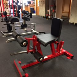 2XL Powerlifting in Lombard, IL
