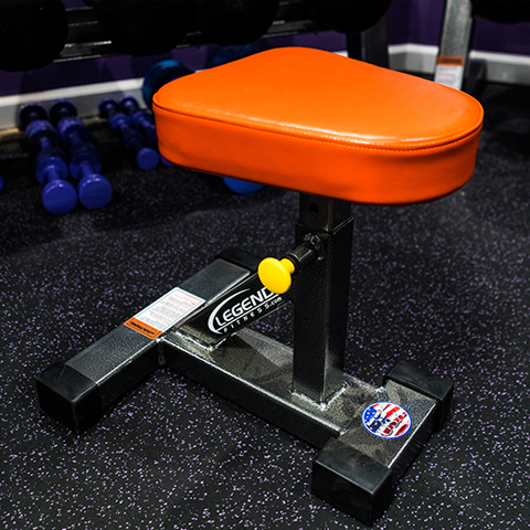commercial fitness equipment products  legend fitness