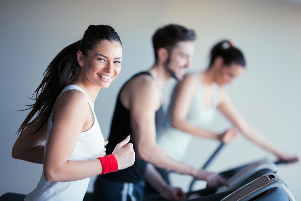 4 Tips to Keeping Your Gym Members Happy