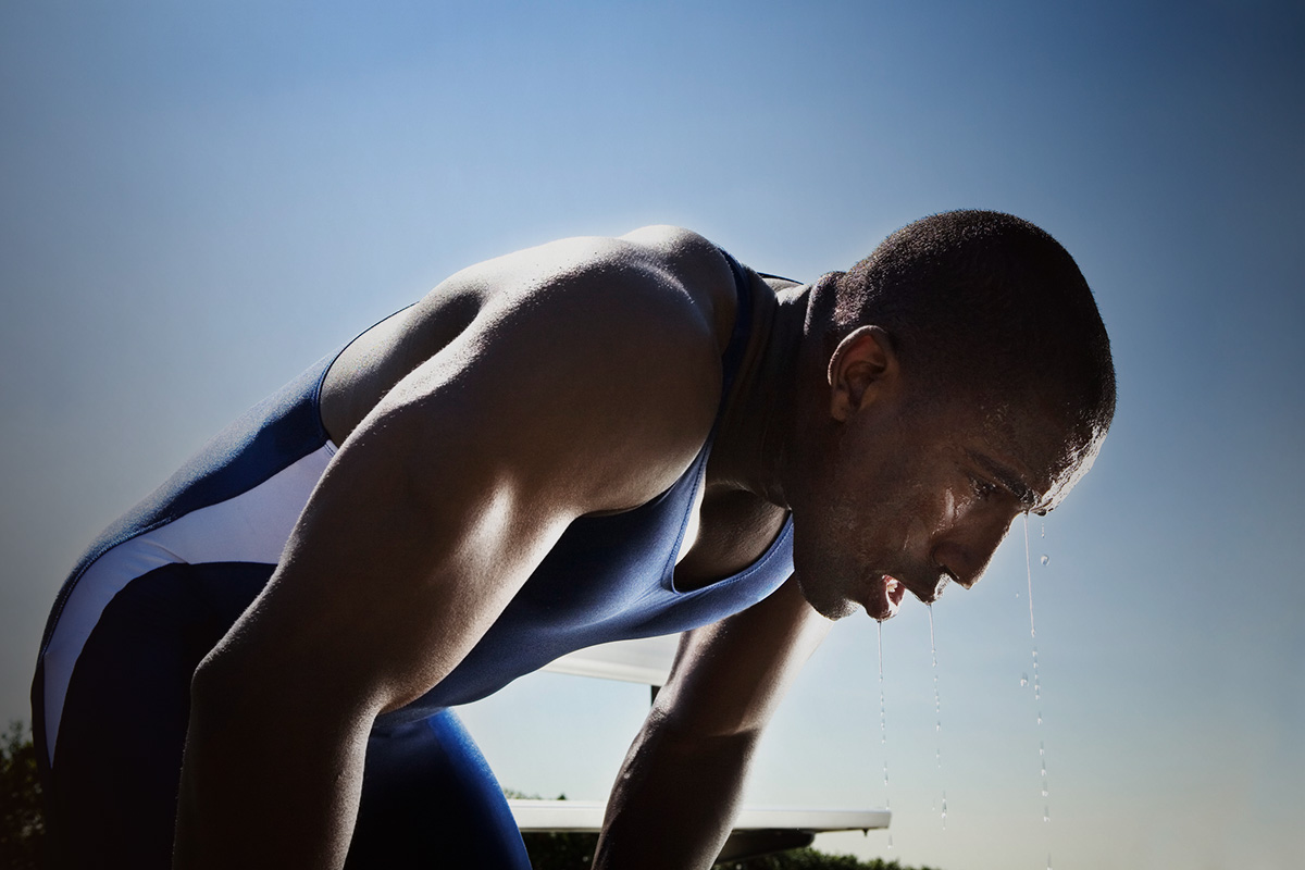Guide to Staying Hydrated While Training: 5 Tips for Preventing Dehydration