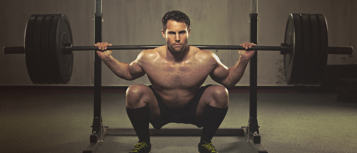 Reasons to Keep Machines in Your Workout