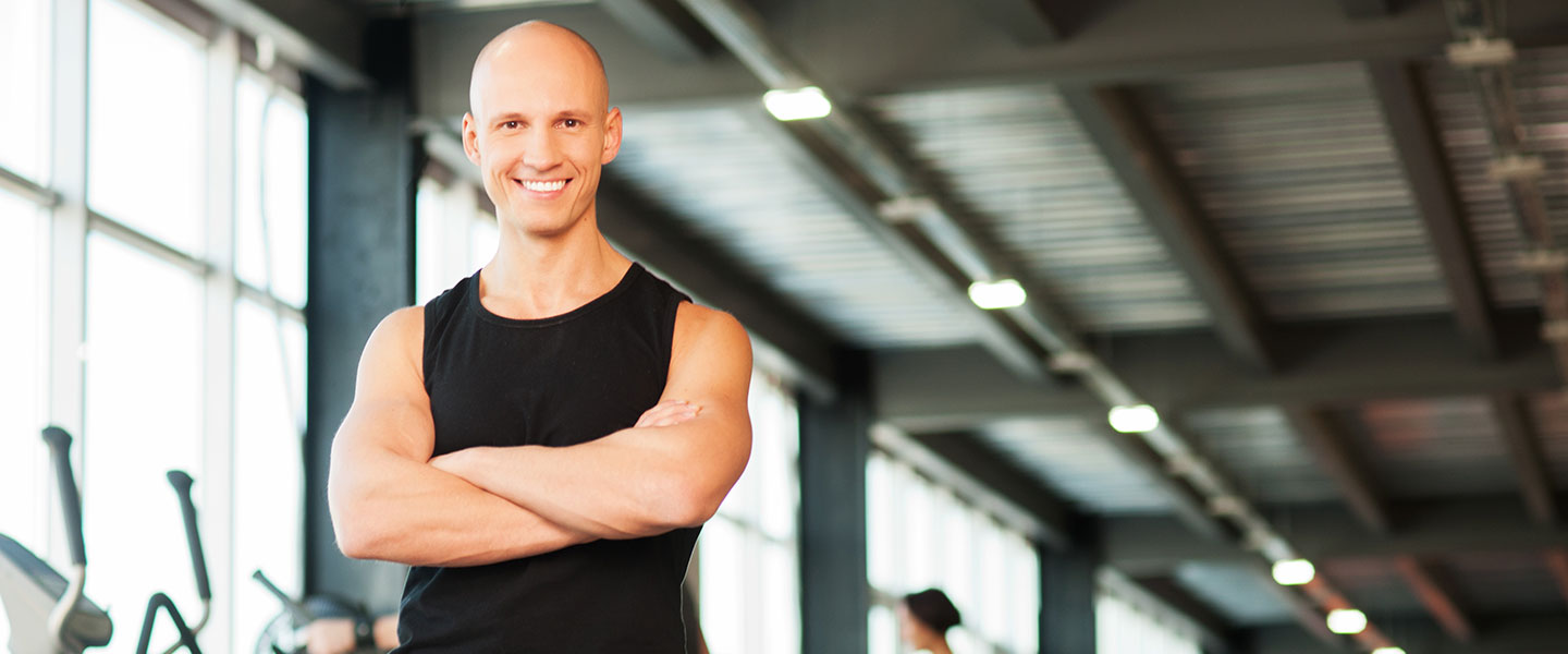 8 Ways to Increase Workout Effectiveness