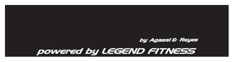 Speedway Circuit Logo