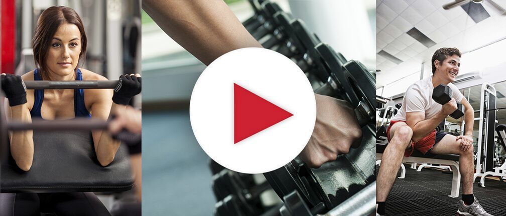 5 Ways Video Can Improve Your Summer Training Program